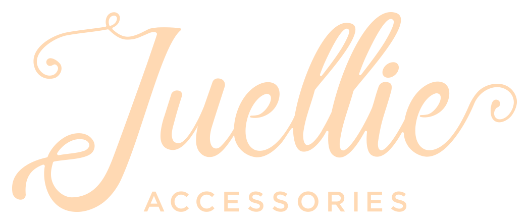 Juellie Accessories