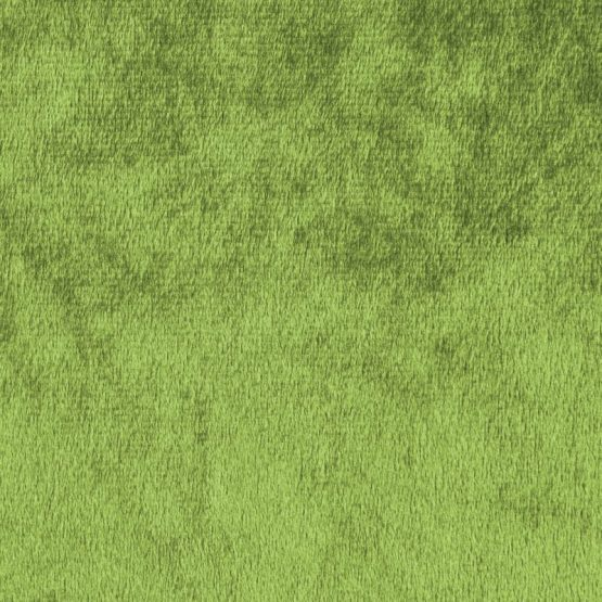 olive green velvet curtains