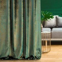Curtains- custom orders