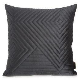 Black velvet bedspread set king size 230x260cm, FREE UK DELIVERY